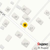 Световой день по адресу Россия, Московская область, Ленинский городской округ, Беседы