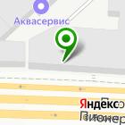 Местоположение компании Arhi-tec