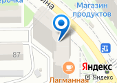 Грань мечты-мебель Белоруссии на карте