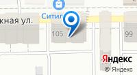Компания Магазин детского питания на карте