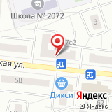 Мировые судьи Косино-Ухтомского района