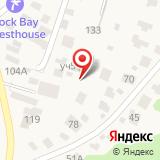ООО СтальИнжиниринг