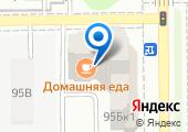 HomeZdecor на карте