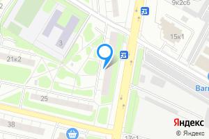 Сдается комната в трехкомнатной квартире в Москве м. Рязанский проспект, улица Академика Скрябина, 20/1, подъезд 4
