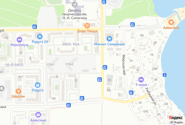 продажа квартир Суджук-Кале