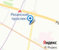 Локтионов Я.Г. ИП