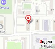 Аппарат Совета депутатов муниципального округа Капотня