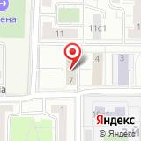 Управа района Капотня