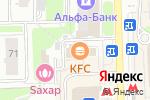 Схема проезда до компании Мастерская по ремонту телефонов в Москве