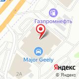 ООО Термофор