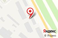 Схема проезда до компании Болоховский завод сантехнических заготовок в Стахановском
