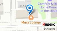 Компания Техника Полировки на карте
