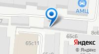Компания Onatej на карте