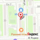 ПАО Московский Индустриальный Банк