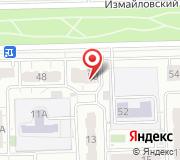 Аппарат Совета депутатов муниципального округа Восточное Измайлово