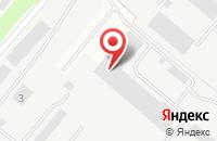 Схема проезда до компании Московское Машиностроительное Производственное Предприятие «Салют» в Дзержинском