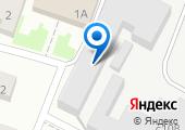 Российский центр стандартизации и метрологии на карте