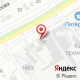 ООО Белгородский региональный автотехцентр