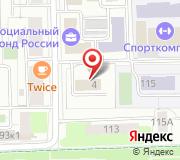 Управление Федеральной почтовой связи по Московской области