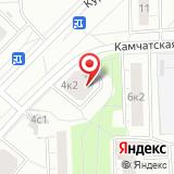МОСКВА-АДВОКАТ