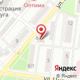 Контрольно-счетная палата г. Королёва