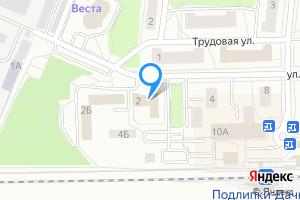 Снять комнату в Королёве Королёв, ул. Грабина, 9\u002F1