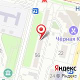 ООО АВАНС ЛОМБАРД СХОДНЕНСКАЯ