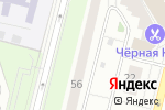 Схема проезда до компании Мастерская по ремонту смартфонов и планшетов в Москве