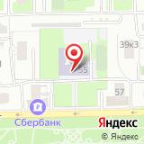 Средняя общеобразовательная школа №356 им. Н.З. Коляды