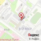 ООО Строй-Сити