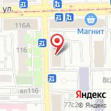 Адвокатский кабинет Шабановой С.В.