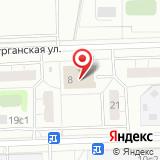 Управа района Гольяново