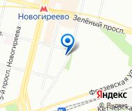 ООО Сити Строй
