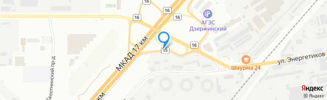 микрорайон Микрорайон 15-й