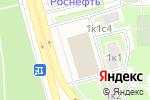 Схема проезда до компании Ветеринарный центр в Новогиреево в Москве