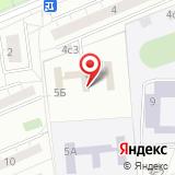 Совет ветеранов района Ивановское