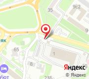 Интернет-магазин FragraNikks.ru