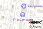 Схема проезда до компании Банкомат, ВТБ Банк Москвы, ПАО Банк ВТБ в Королёве