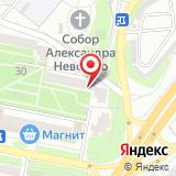 ООО Технология-РК
