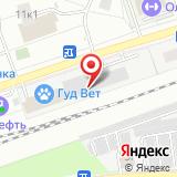 Автоломбард на Фрязевской