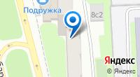 Компания Магазин женской одежды на Хабаровской на карте