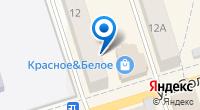 Компания Сфера71 на карте