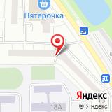 Московские шарики