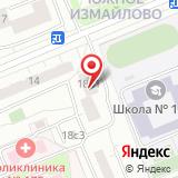 Юрфинком