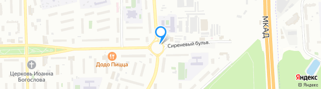 площадь Соловецких Юнг