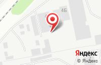 Схема проезда до компании 2fd в Дзержинском