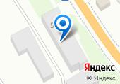 АЛЬЯНС ГРУЗОВИК СЕРВИС на карте