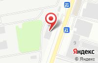Схема проезда до компании Razborkino.ru в Дзержинском