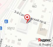 Пушкинская районная эксплуатационная служба