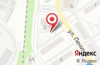 Схема проезда до компании Галерея искусств им. В.А. Огольцова в Дзержинском